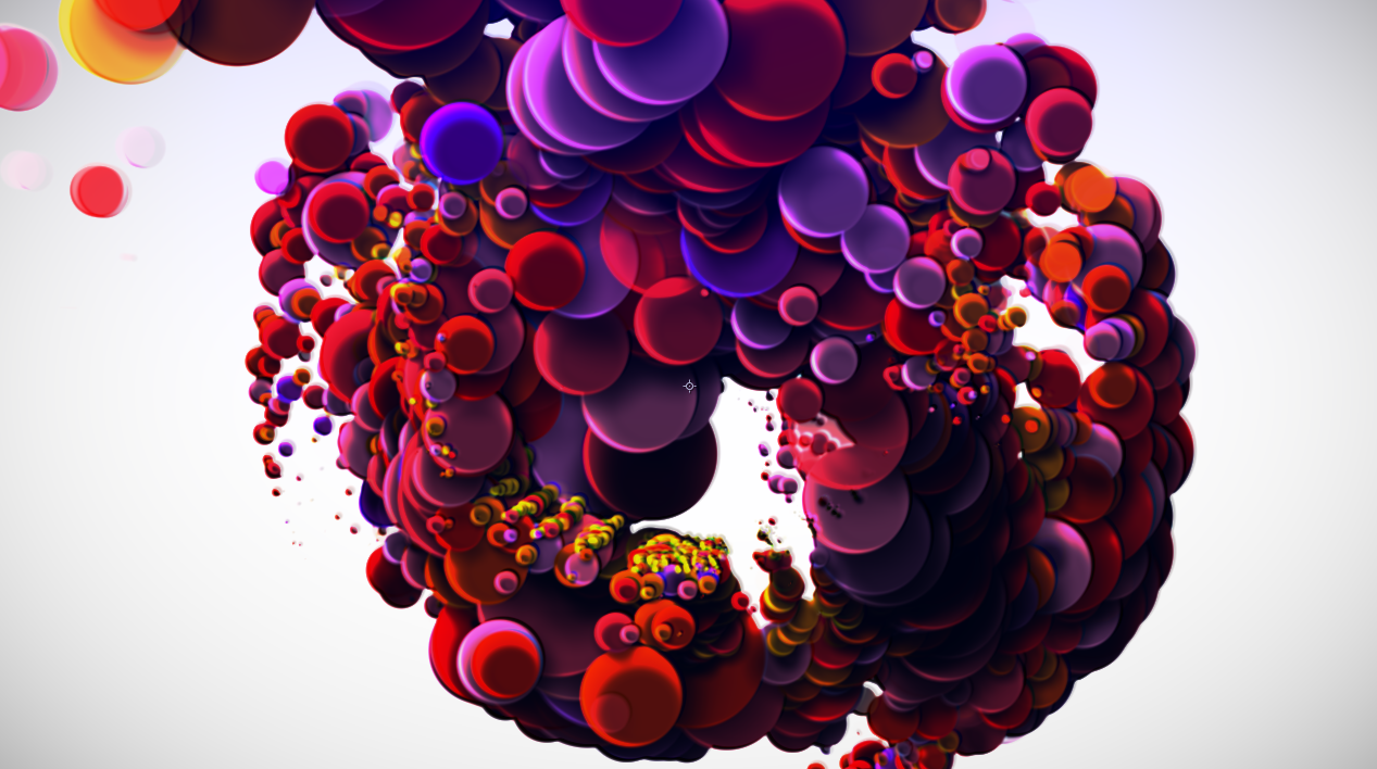 Trapcode Particular 3.1.1 Crack For Windows